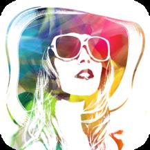 Carbon Photo Lab Premium 1.1 APK Free Download 2