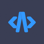 Code editor 1.1.14 APK Download