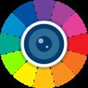 DarkRoom Editor Premium 9.4.1 APK Free Download