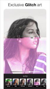 Lumii Photo Editor Pro 1.18 APK Free Download 4
