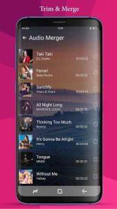 Video Cutter – Music Cutter 1.2.6 APK Free Download 4