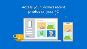 Your Phone Companion 1.20 APK Free Download 4