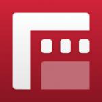 FiLMiC Pro 6.7.5 APK free download