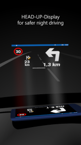 MapFactor GPS Navigation Maps Premium 6.0 APK Free Download 4