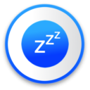 Hibernator Pro 2.16 APK Free Download