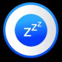 Hibernator Pro 2.16 APK Free Download
