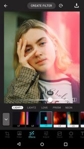 Lumii Photo Editor Pro 1.18 APK Free Download 2