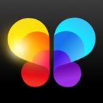 Lumii Photo Editor Pro 1.18 APK Download