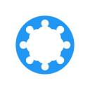 Meeting Notes Taker 1.16 APK Free Download