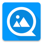 QuickPic Photo Gallery with Google Drive Support APK free download