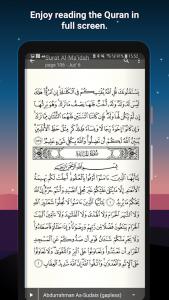 Quran Pro Muslim 1.7 Premium APK Free Download 2
