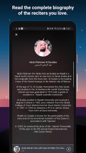 Quran Pro Muslim 1.7 Premium APK Free Download 1