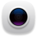 Screenshot touch Pro 1.8.7 APK Download