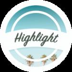 StoryLight APK Free Download