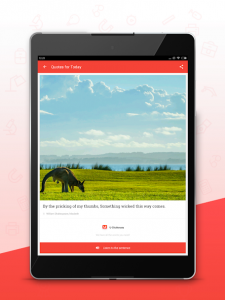 U-Dictionary Best English Learning 4.6.0 APK Free Download 1