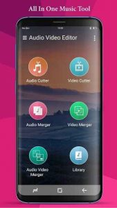Video Cutter – Music Cutter 1.2.6 APK Free Download 2