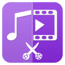 Video Cutter – Music Cutter 1.2.6 APK Free Download