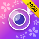 YouCam Perfect Photo Editor PRO 5.49.5 APK Free Download