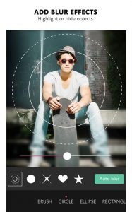 YouCam Perfect Photo Editor PRO 5.49.5 APK Free Download 1