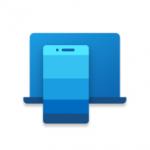 Your Phone Companion apk download
