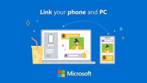 Your Phone Companion 1.20 APK Free Download 1