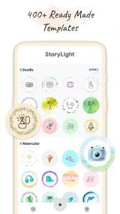 StoryLight Pro 5.9.5 APK Free Download 4