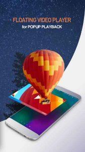 FX Player 2.0 APK Free Download 4