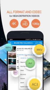 FX Player 2.0 APK Free Download 3