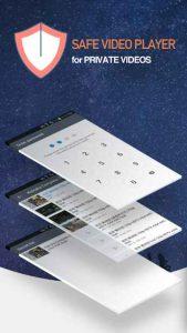 FX Player 2.0 APK Free Download 2