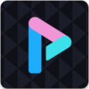 FX Player 2.0 APK Free Download