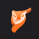 Enlight Pixaloop Pro 1.2.7 APK Free Download