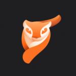 pixaloop pro 1.2.7 apk free download