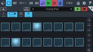 Cubasis 3 v3.1.1 APK Free Download 2