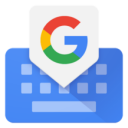 Google Keyboard 9.5 APK Free Download
