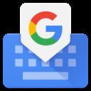 Google Keyboard 9.5 APK Free Download