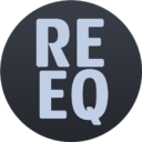 RE Equalizer 10-Band 1.5.4 APK Free Download