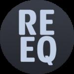 Download RE Equalizer 10-Band 1.5.4 APK Free