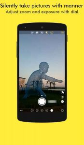 SnapTime Pro 3.23 APK Free Download 4
