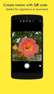 SnapTime Pro 3.23 APK Free Download 2