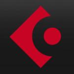 Free Cubasis 3 v3.1.1 APK Download