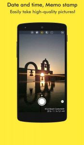 SnapTime Pro 3.23 APK Free Download 3