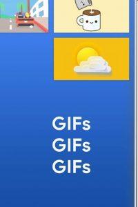 Google Keyboard 9.5 APK Free Download 2