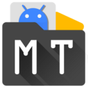 MT Manager 2 v2.9.1 APK Free Download
