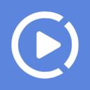 Podcast Republic 20.7.25R APK Free Download