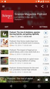 Podcast Republic 20.7.25R APK Free Download 1