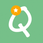 Quiz Maker Professional v1.1.5 APK Free Download