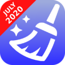 Smart Clean Pro 1.19 APK Free Download