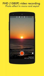 SnapTime Pro 3.23 APK Free Download 1