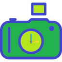 SnapTime Pro 3.23 APK Free Download