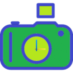 SnapTime SilentㆍSquareㆍStamp Camera apk free download